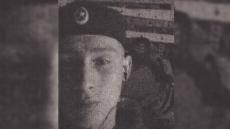 СМИ: Ефрейтор, расстрелявший сослуживцев на полигоне Песочный, был уроженцем Йошкар-Олы