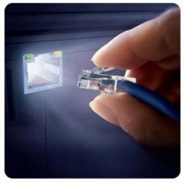 В Марий Эл 30,4% населения пользуется Интернетом