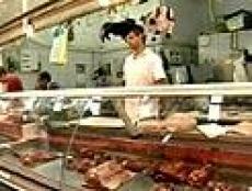 В Йошкар-Оле отменяется «ярмарка выходного дня»