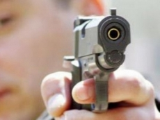 Неспокойное утро: стрельба в центре Йошкар-Олы