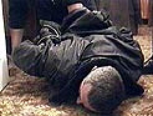 Очередная серия уголовных дел возбуждена наркополицейскими Марий Эл