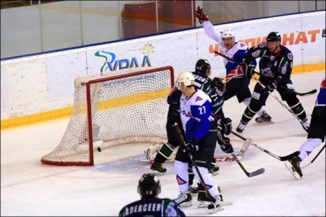 Наставник «Ариады» назвал игру своей команды в Краснодаре одним словом – позор