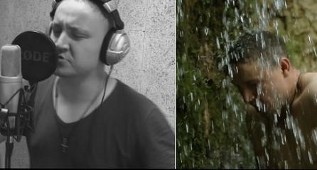 Пешком по республике – Клип на песню «Давай, пешком!»