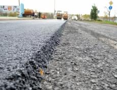 В Сернуре продолжат ремонтировать дороги под контролем прокуратуры