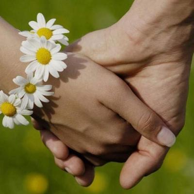 Во имя любви и верности