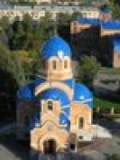 Завтра у православных начинается двухнедельный Успенский пост
