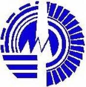«Горячая линия» Йошкар-Олинской ТЭЦ-1