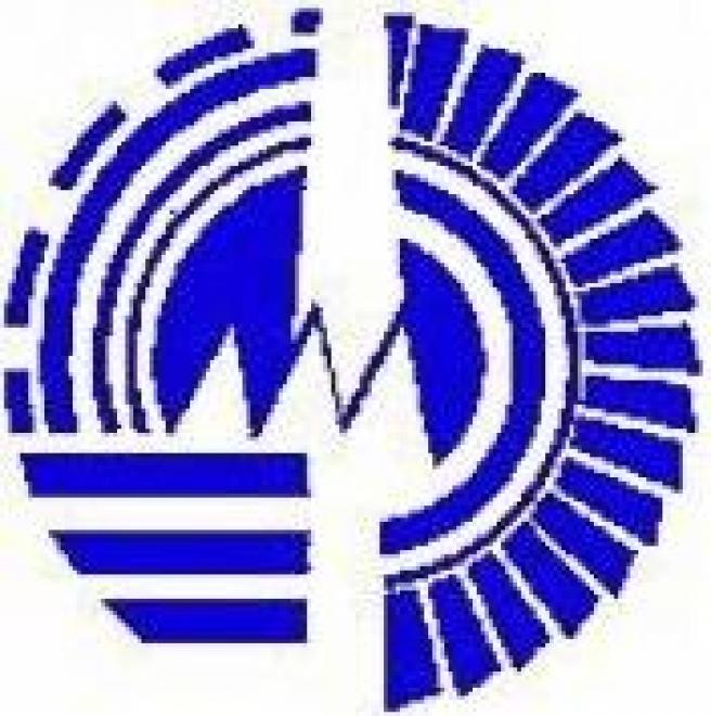 Энергетики Йошкар-Олинской ТЭЦ-1 показали хорошие результаты в Спартакиаде здоровья