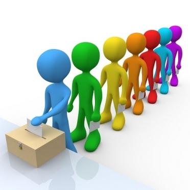 Фракция ЛДПР предлагает снизить возрастную границу для избирателей до 16 лет