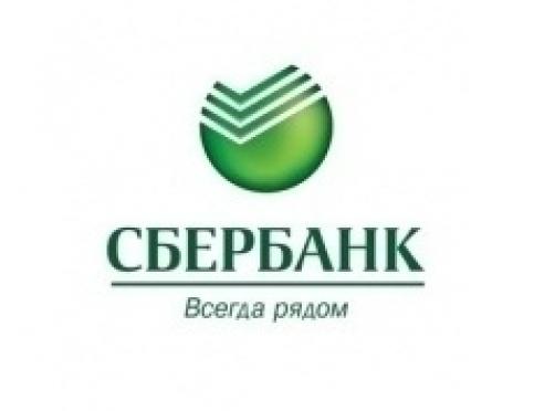 Председатель Волго-Вятского банка Сбербанка Петр Колтыпин провел пресс-конференцию, приуроченную к 175-летию банка