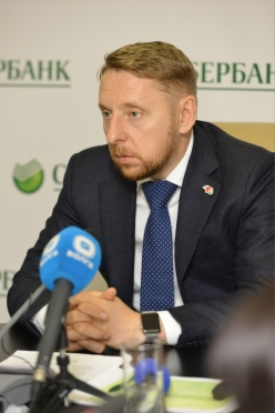Более 100 тысяч человек в этом году оформили страховые полисы в Волго-Вятском банке ПАО Сбербанк