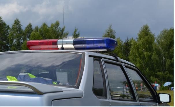 Каждое шестое ДТП с пострадавшими в Марий Эл происходит по вине нетрезвых водителей