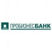 """Предприниматели Волжска начали активно пользоваться услугами """"Пробизнесбанка"""""""
