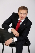 Бизнес-инкубатор приглашает йошкаролинцев на тренинги известного бизнес-тренера Владимира Якубы