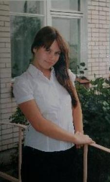 Пропавшая 15-летняя школьница нашлась (Марий Эл)
