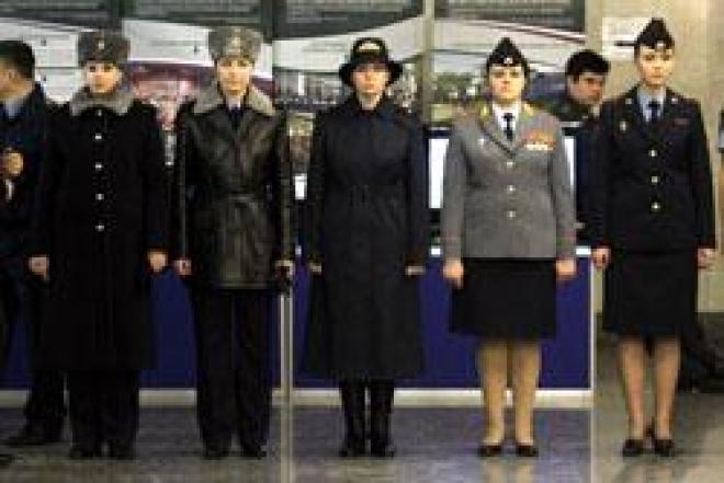 Марийские полицейские будут менять носки не чаще раз в полгода