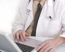 Жителям Марий Эл предлагают заняться разработкой «Личного кабинета пациента»