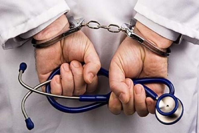 В уголовном деле моркинских медиков поставлена точка