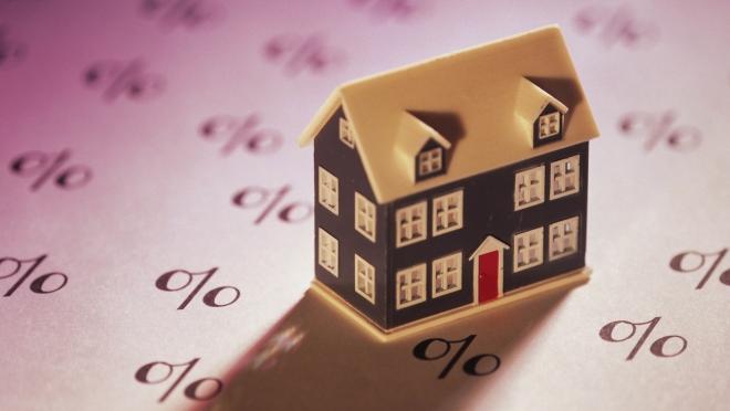 Правительство РФ утвердило программу льготного ипотечного кредитования семей с детьми