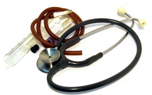 73 жителям Марий Эл поставлен диагноз «злокачественное новообразование»