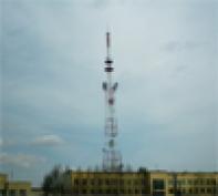 Уже через два года Республика Марий Эл начнёт переход с аналогового на цифровое телевещание
