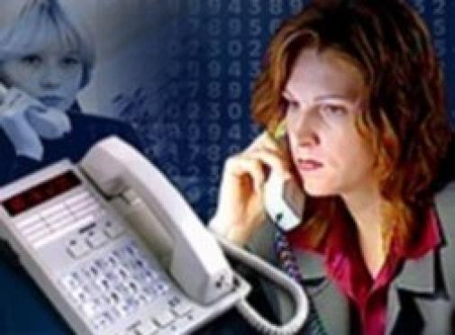 О том как стать судебным приставом в Марий Эл можно узнать по телефону