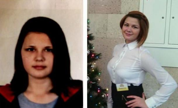 В Марий Эл пропала 17-летняя девушка