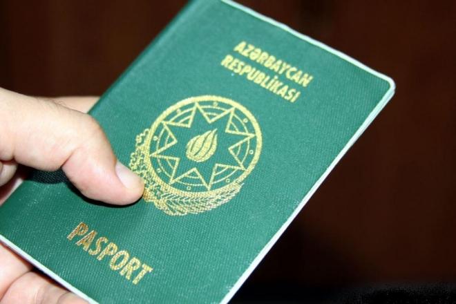 Йошкаролинка за деньги подделывала миграционные карты иностранцам
