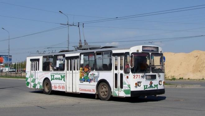 В Йошкар-Оле начался ремонт проезжей части улиц Мира и Кирова