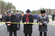 В Марий Эл обсуждают реконструкцию Казанского тракта до поселка Силикатный