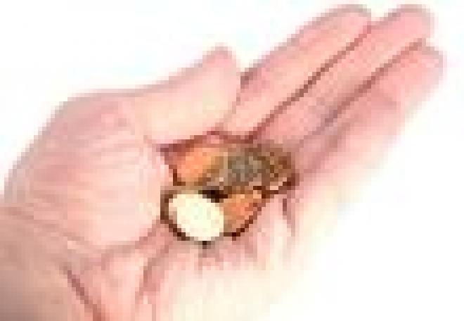 Осужденным Марий Эл, покидающим исправительные колонии, повысили суммы «выходных пособий»