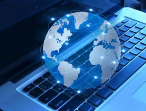 В Марий Эл заблокированы восемь сайтов, торговавших дипломами и аттестатами