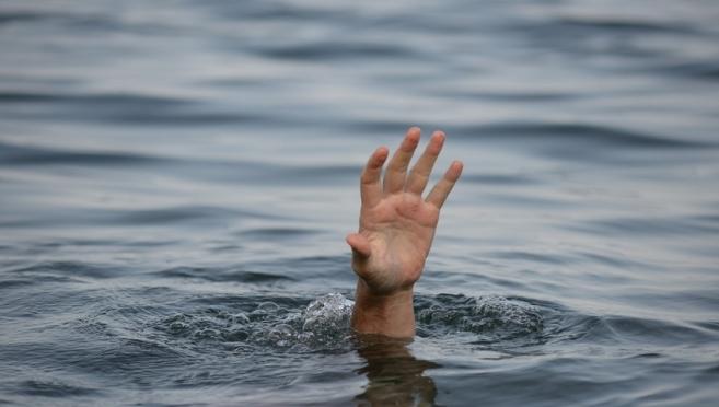 В Мари-Турекском районе утонул 12-летний мальчик