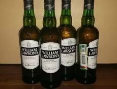 Качество шотландского виски стало поводом для административного разбирательства