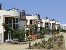 Крымская недвижимость взлетела в цене