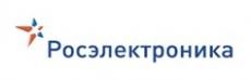 В ПГТУ завтра пройдёт региональный этап конкурса «IT-прорыв»