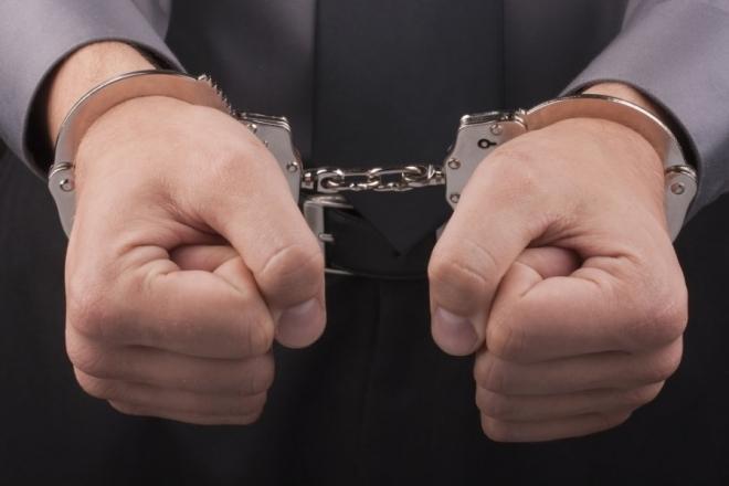 В Марий Эл в новогодние каникулы зарегистрировано 94 преступления