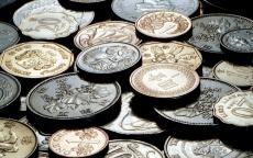 Мелкие валютные операции помогают мошенникам обкрадывать банки