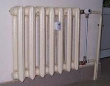 Завтра в дома йошкаролинцев придет тепло
