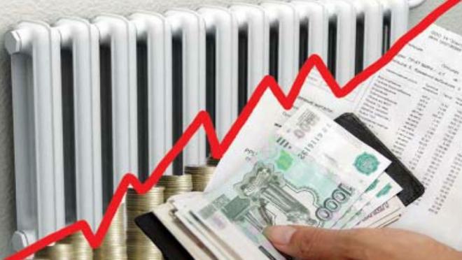 Исполнители коммунальных услуг Марий Эл и Чувашии задолжали компании «Т Плюс» более 1,3 млрд. рублей