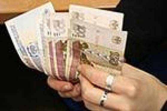 В Марий Эл отмечен рост задолженности по заработной плате