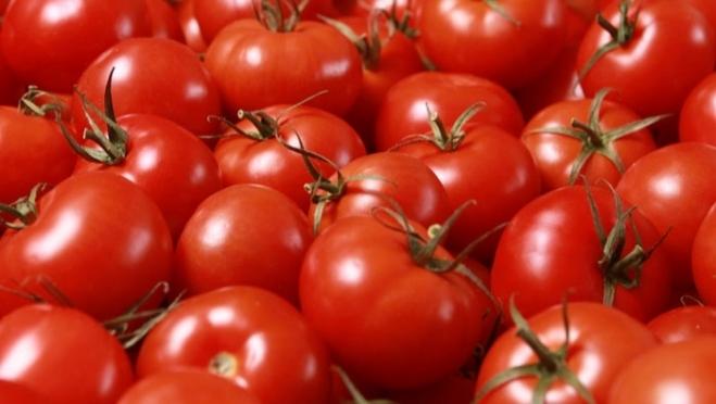 Турецкие томаты могут стать яблоком раздора между нашими странами