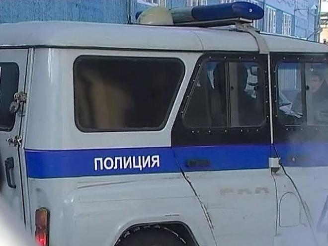 Полиция не допустила нарушений общественного порядка в местах проведения праздничных мероприятий и богослужений