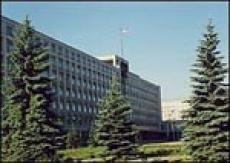 В Марий Эл в 2007-2010 гг. будет реализовано около 50 инвестиционных проектов, их общая стоимость – порядка 45 млрд. рублей