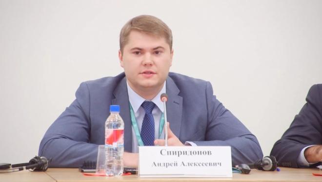Йошкар-Ола стала площадкой для обсуждения вопросов совершенствования контрольно-надзорной деятельности в РФ