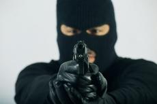 23-летний житель Ленинградской области планировал ограбить ювелирный магазин в Йошкар-Оле