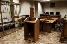 83-летнюю йошкаролинку бандиты задушили телефонным проводом