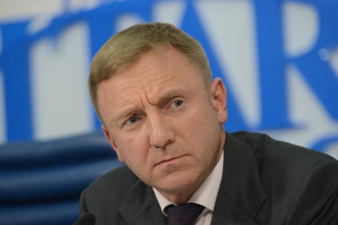 Самый непопулярный министр РФ Дмитрий Ливанов уходит в отставку