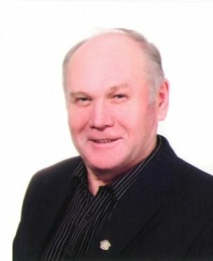 Геннадий Мякишев стал полпредом Главы Марий Эл в Госсобрании республики