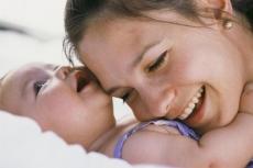 В Марий Эл вручат 20-тысячный сертификат на материнский капитал